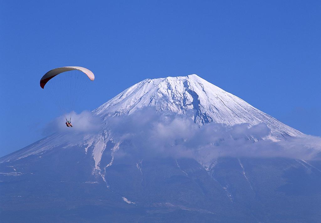 日本精益管理之旅