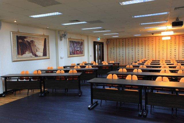 台湾国学之旅